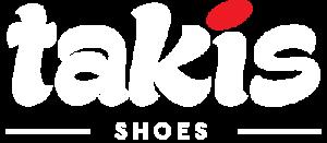 Takis shoes