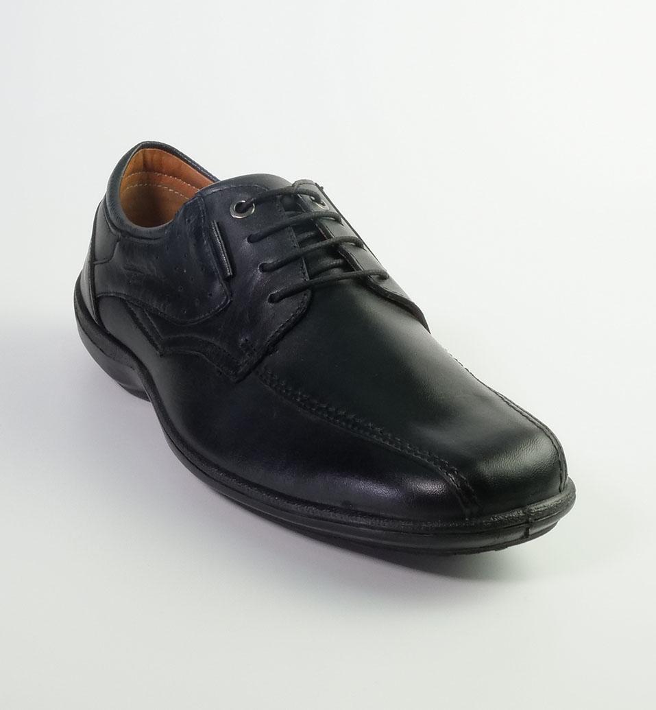 Boxer ανδρικά παπούτσια - 10110-