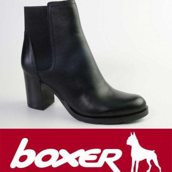 Boxer Women