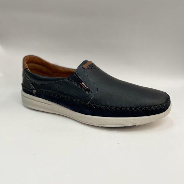 Boxer Shoes -21210-